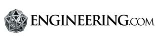 Engineering. com