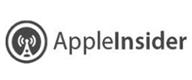 appleinsider-logo