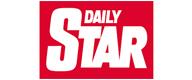 dailystar-logo