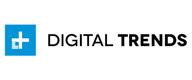 digitaltrends-logo
