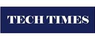 techtimes-logo