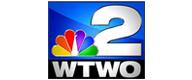 wtwo-logo